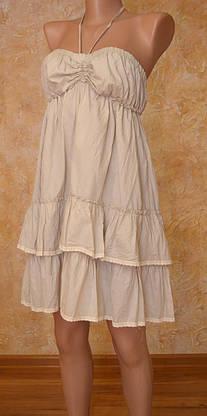 Летний женский сарафан (48), фото 2