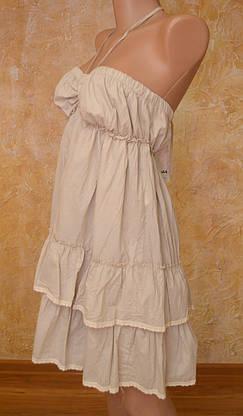 Летний женский сарафан (48), фото 3
