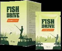 Активатор клева Фиш Драйв (Fish Drive), фото 1