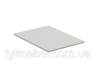 Топ тумбы Сенс 740х470х16 S7.00.07 - Тут Мебель Интернет магазин мебели для офиса и дома в Харькове