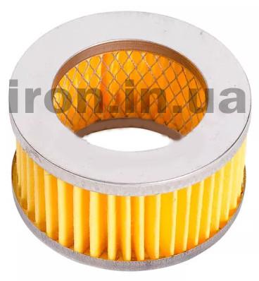 Фильтр воздушный бумажный 42/66/44 компрессора-прессостата