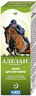 Гель Алезан для суставов 100 гр (АВЗ)