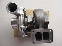 3537245, 3537246, 3803939 Турбокомпрессор на двигатель Cummins, Куминс, Каминс