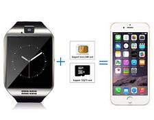 Розумні годинник Smart Watch Q18, фото 3