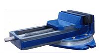 Тиски станочные мод. ГМ-7232П-02, ГМ-7232Н-02