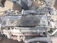 Двигатель Renault Midlum 220 6.2л dCi Euro 3 Б/У
