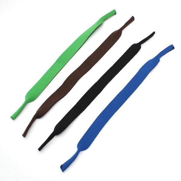 Спортивные солнцезащитные очки очки очки ремень шеи шнур - 1TopShop