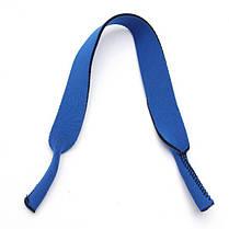 Спортивные солнцезащитные очки очки очки ремень шеи шнур - 1TopShop, фото 3