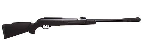 6110007 Гвинтівка пневматична Gamo CF-X кал.4,5, фото 2