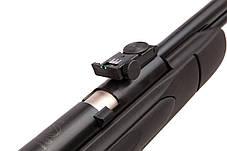 6110007 Гвинтівка пневматична Gamo CF-X кал.4,5, фото 3