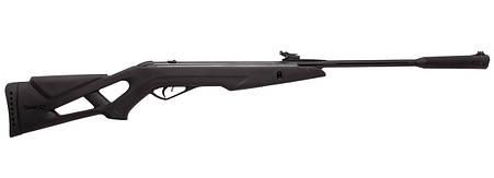 6110072 Пневматична гвинтівка Gamo Whisper X кал.4,5, фото 2