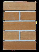 Смесь для кладки клинкерного кирпича и одновременной отделки швов Anserglob BCM 15 Белая.