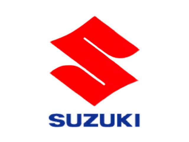Запчастини скутера Suzuki