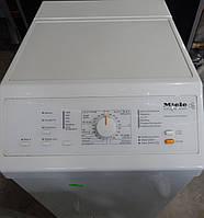 Стиральная машина Miele SOFTTRONIC  W207F