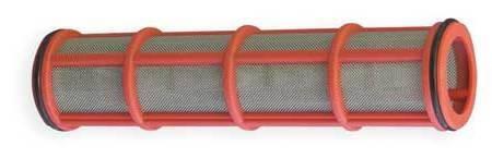 Сетка фильтра Banjo LS220, фото 2