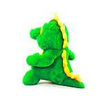М'яка іграшка Дракон Боря, фото 3