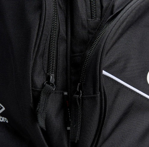 sports-backpack-umbro-000033