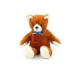 М'яка іграшка Ведмедик Джоні, фото 9