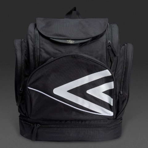 sports-backpack-umbro-00077