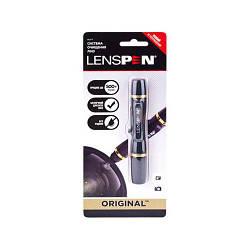Карандаш для чистки линз Lenspen NLP-1