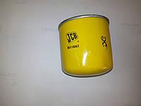 Фильтр очистки масла КПП JCB3CX,4CX