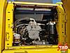 Гусеничний екскаватор Komatsu PC 290LC-7K (2005 р), фото 3