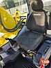 Гусеничний екскаватор Komatsu PC 290LC-7K (2005 р), фото 5