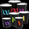 """Стакан 110 мл. """"XS""""50шт.упак.(84/4200), фото 2"""