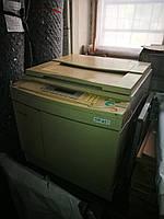 Продам цифровой дупликатор Duplo DP-63S и барабаны к нему