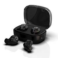 Robotsky TWS-X10 TWS Полностью беспроводные раздельные наушники Bluetooth 5.0 гарнитура-наушники, фото 1