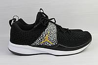 Кроссовки  Nike Jordan Trainer 2 Flyknit, 44р., фото 1