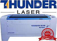 Лазерный станок THUNDER LASER NOVA Lite 130Вт. 160х100см.