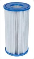 Картридж, модель 58095-IV