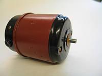 Двигатель СЛ-369Б