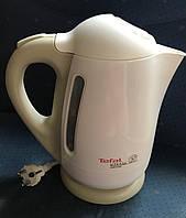 Чайник Tefal Vitesse 1,7 л оригинал