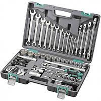 Набор инструментов Stels 14109