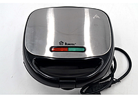 Сендвичница Domotec MS-7704 4in1