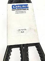 Ремень Thermo King SMX , SL ; 78-978