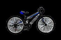 Велосипед Сross Legion 26″