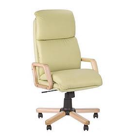 Офисное кресло NADIR extra Tilt EX1