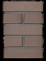 Смесь для кладки клинкерного кирпича и одновременной отделки швов Anserglob BCM 15 Серый.