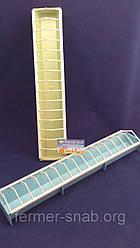 Кормушка пластиковая 50 см