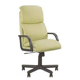 Офисное кресло NADIR Tilt