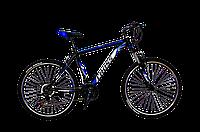 Велосипед Сross Atlas 26″