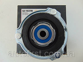 Weber SA 1102FM Опора передней стойки амортизатор ЗАЗ 1102