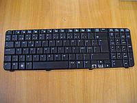 Клавиатура HP Compaq Presario CQ61 G61 БУ Оригинальная., фото 1