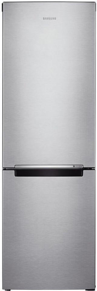 Холодильник Samsung RB33N300NSA