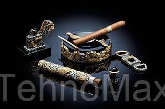 """Сигарный набор """"Драконы"""" 700053"""