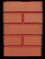 Смесь для кладки клинкерного кирпича и одновременной отделки швов Anserglob BCM 15 Красный.
