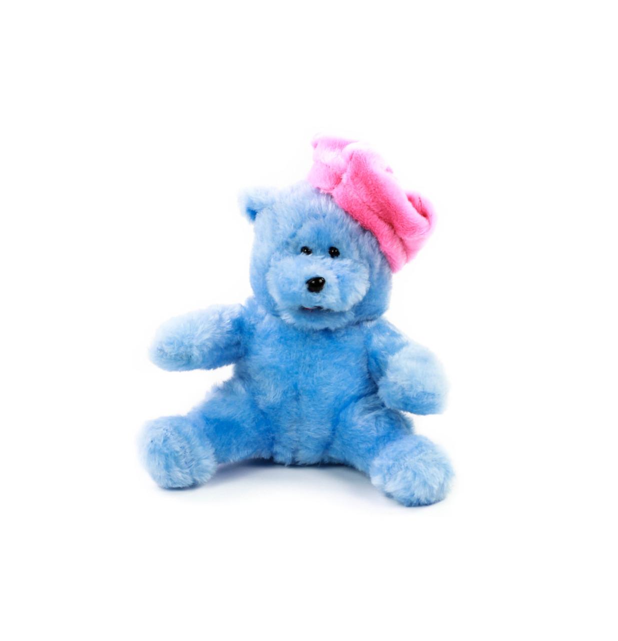 М'яка іграшка Ведмедик Матвій